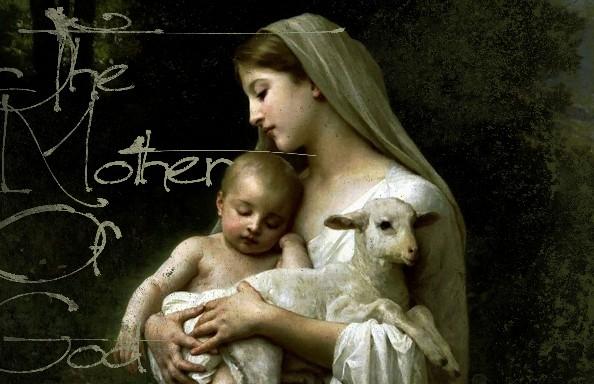 The Mother of God.jpg