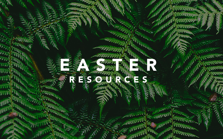 C&C-Easter-Resources_720x450_August_2018.png