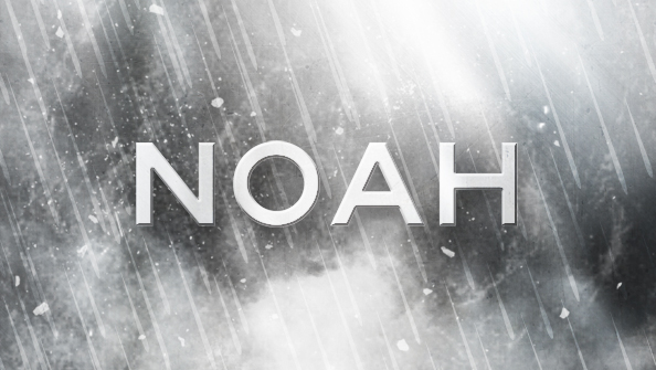 Noah C&C Image_March_2014.jpg