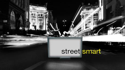 StreetSmart02.jpg