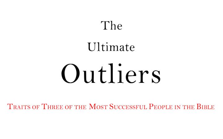 Outliers 4-01.jpg