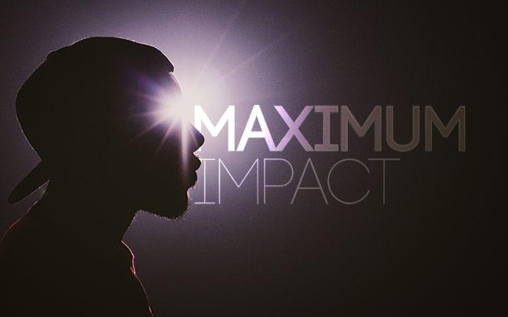 Maximum-Impact_C&C_Feb_2018.jpg