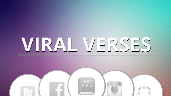 Viral Verses C&C Image_May_2014.jpg
