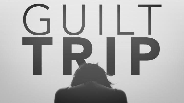 Guilt Trip_C&C_720x405_Oct_2015.jpg