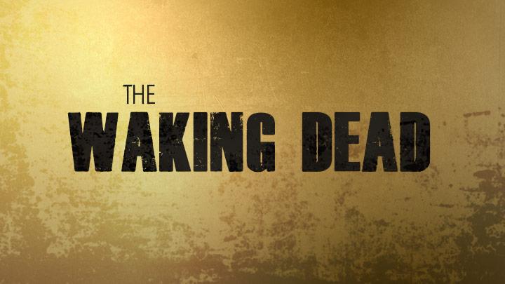 Waking-Dead_C&C_720x405_Sept_2015.jpg