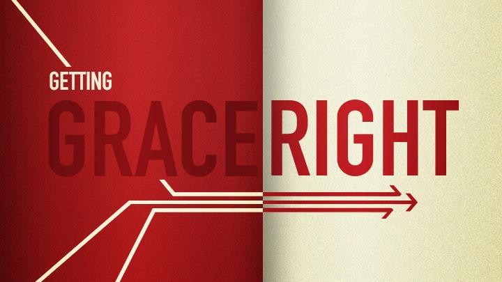 Getting-Grace-Right_C&C_Feb_2015.jpg