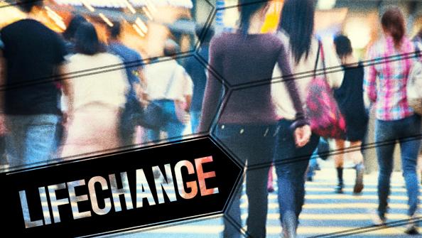 Life Change C&C Image_April_2014.jpg