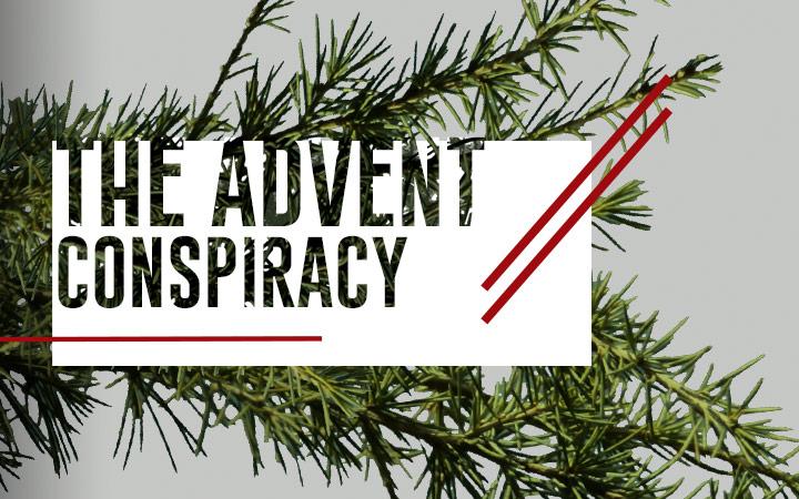 Advent-Conspiracy_C&C_Nov_2018.jpg
