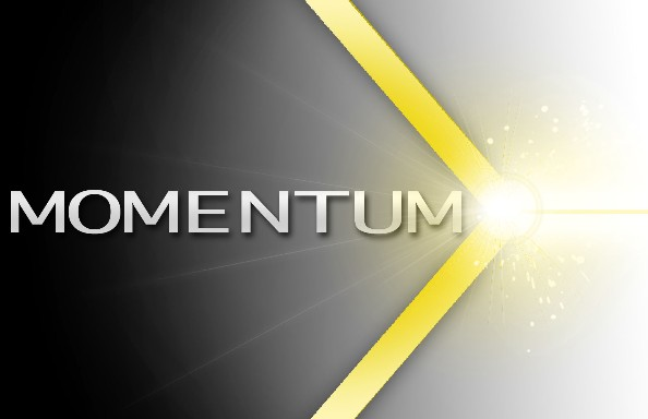 Momentum Yellow.jpg