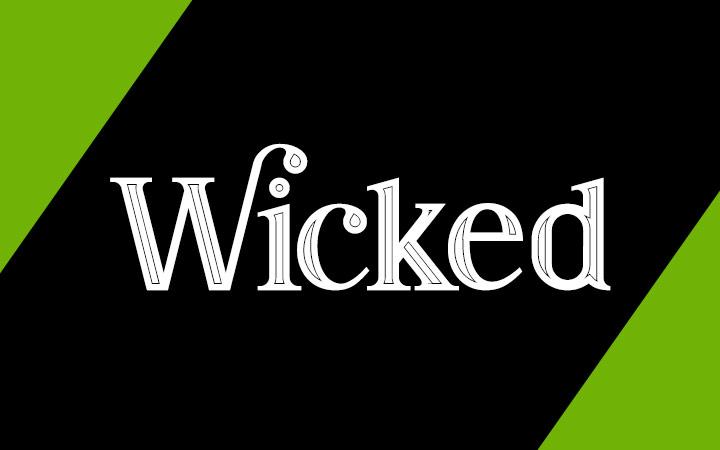 Wicked_Dec_2018.jpg