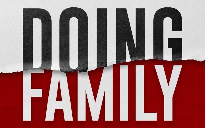 Doing Family