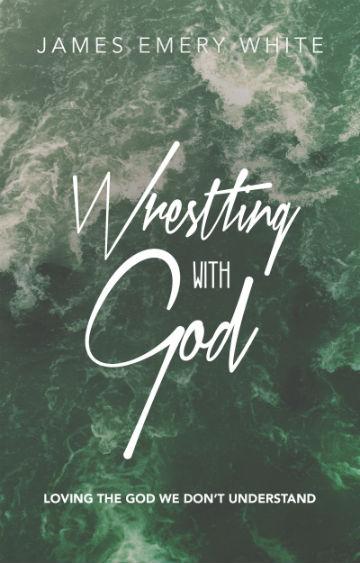 Wrestling With God_Cover.jpg
