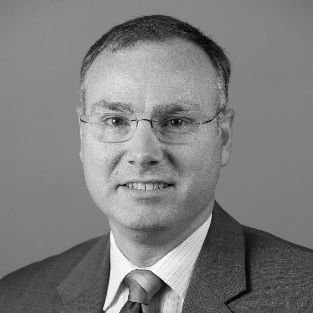 Daniel Chatham, Ed.D -