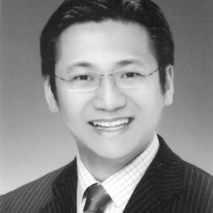 Victor Koong, Ed.D -