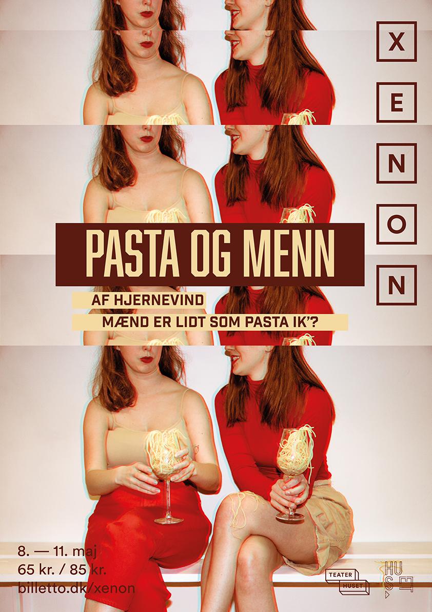 Pasta og menn.png