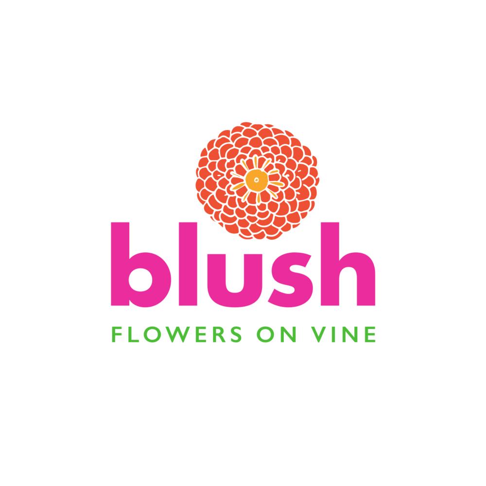 blush_fov-1.png