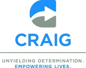 Sm_Craigw-tag_Vert_CKMY.jpg