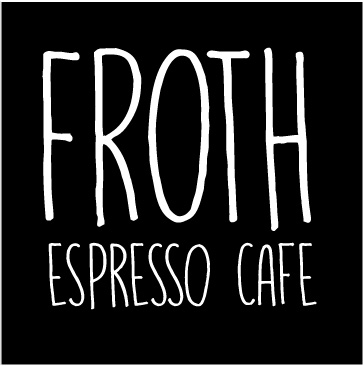 Froth Logo (1).jpg