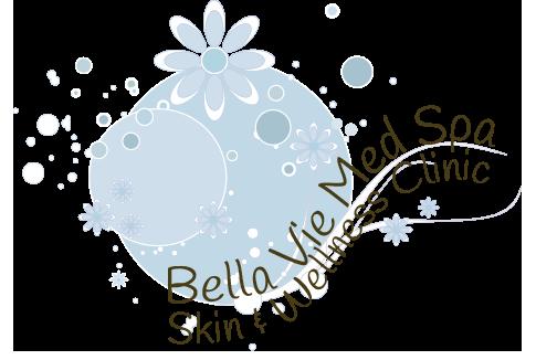 logo_belleviespa.png