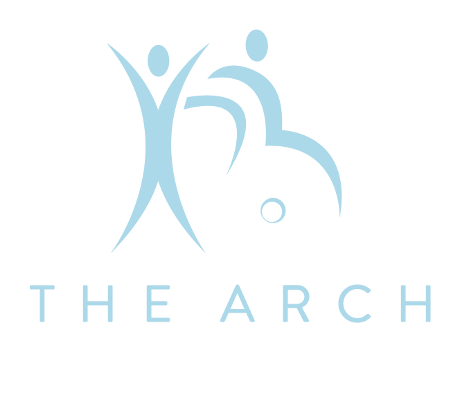 The Arch Foundation