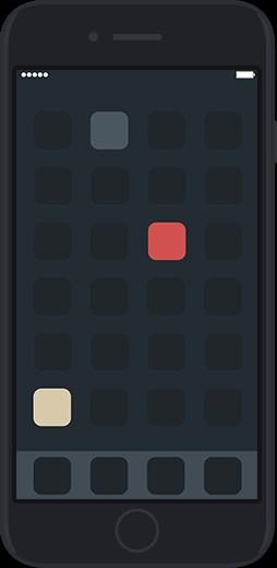 screen2.png