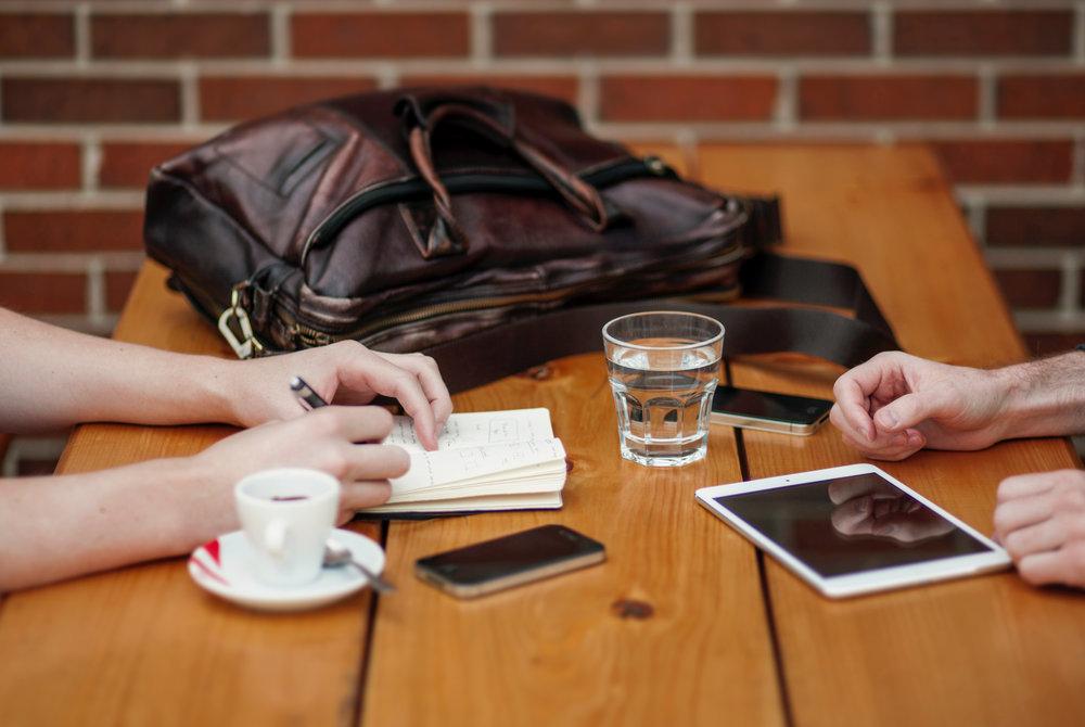 #account #manager #proximity #marketing #location #analytics