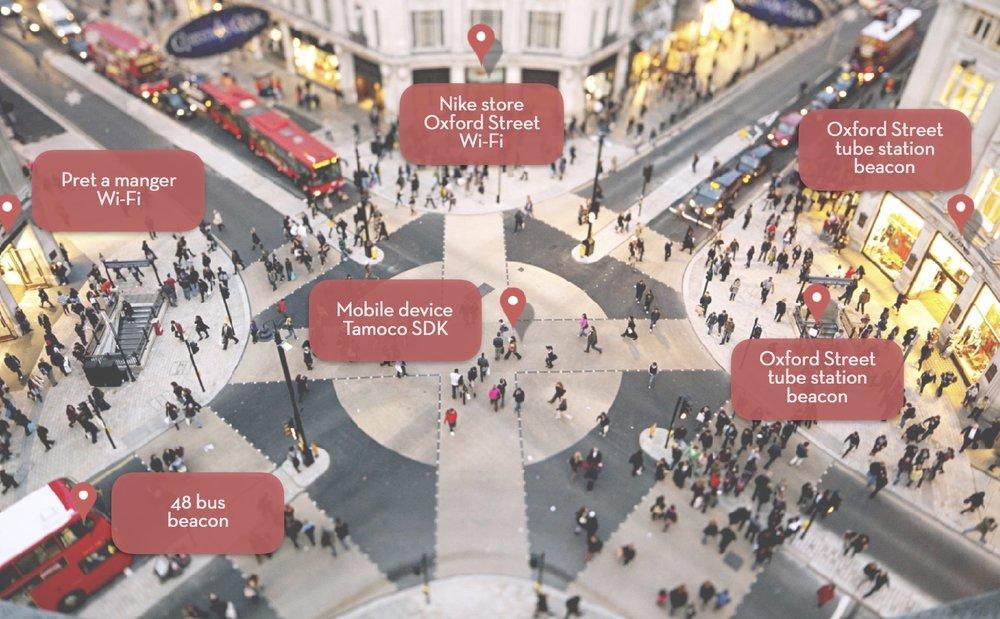 #location #marketing #data #analytics #poi #SDK