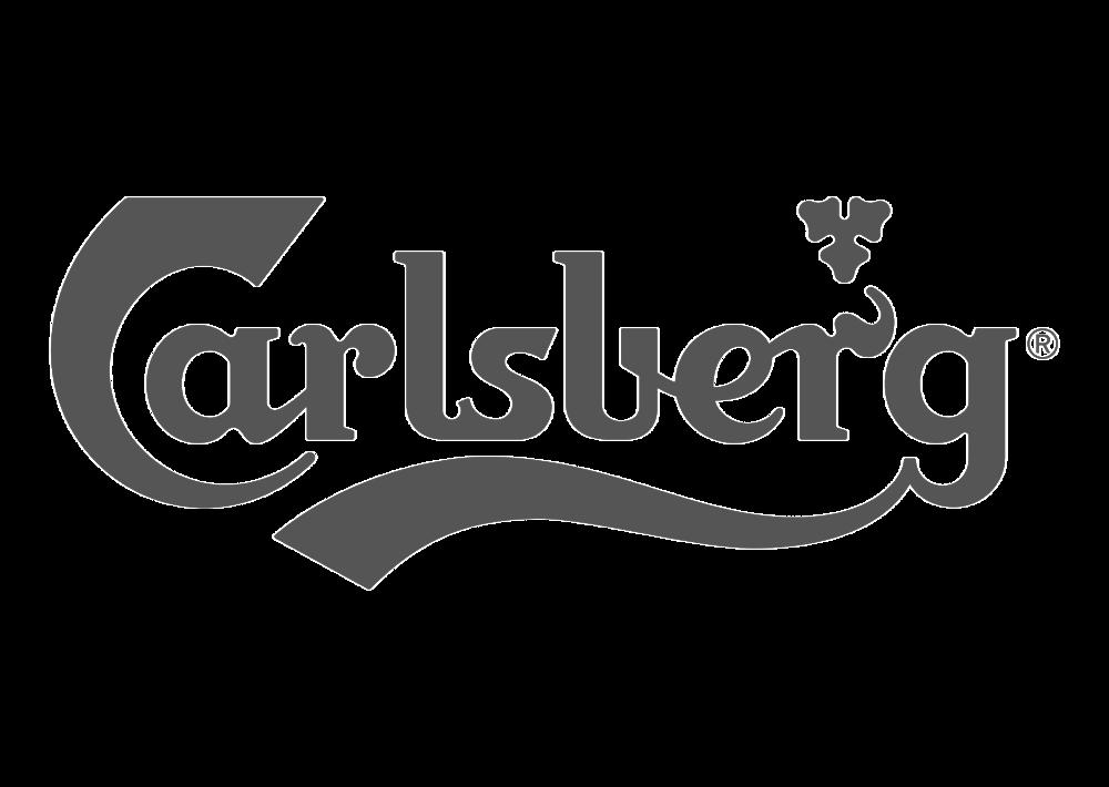 carlsberg-logo.png