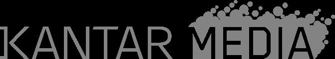 kantar-logo.png