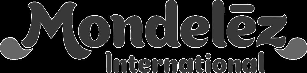 mondelez-logo.png