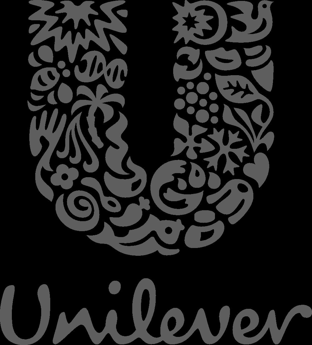 Uliveler.png