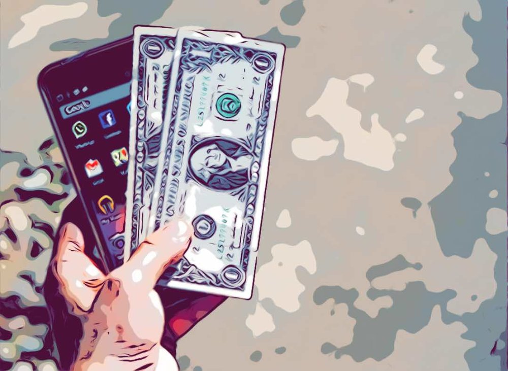 How to monetize your app - App Monetization Guide