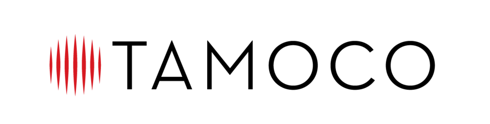 Tamoco logo
