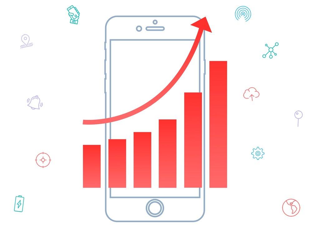 boost app monetization