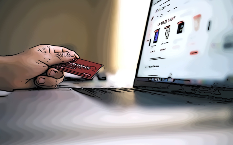 Personlization digital marketing