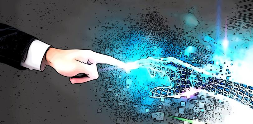 Automation AI marketing