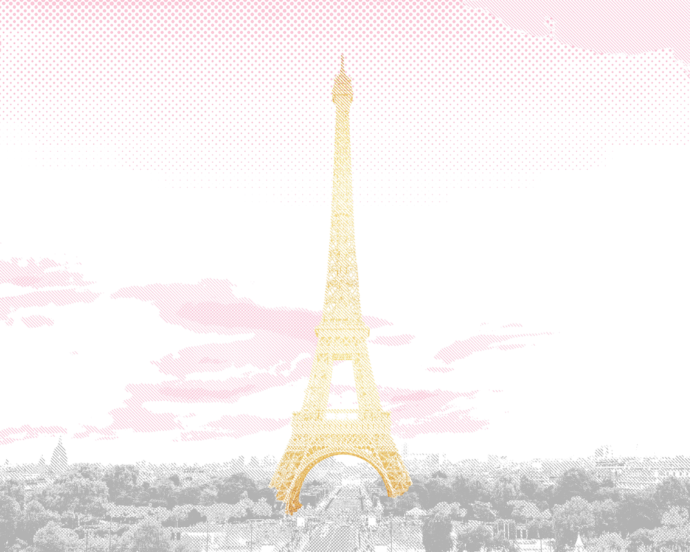 eiffel-tower_FINAL.png