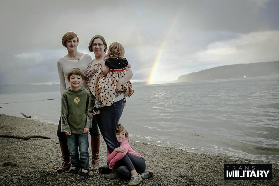 Jenn Peace and Family.JPG