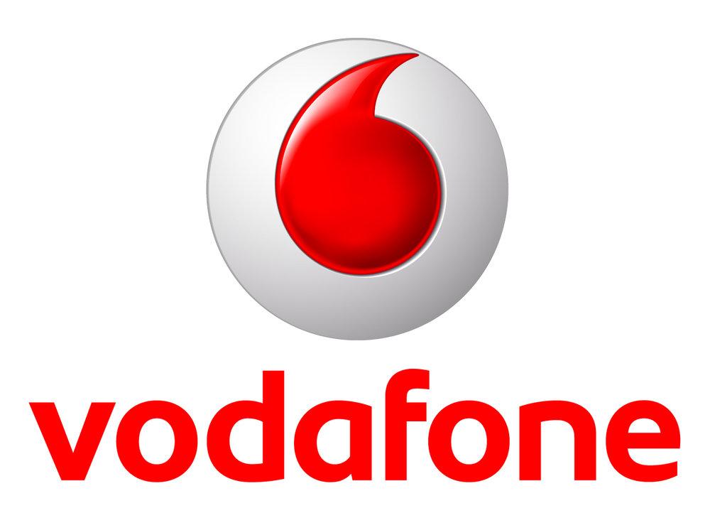 1287x929_vodafone_logo.jpg