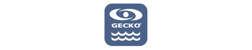 Logo Gecko Alliance