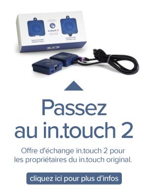 Trade-up-ad-fr.jpg