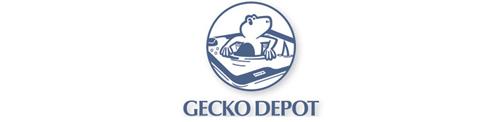 logoGeckoDepot_500.jpg