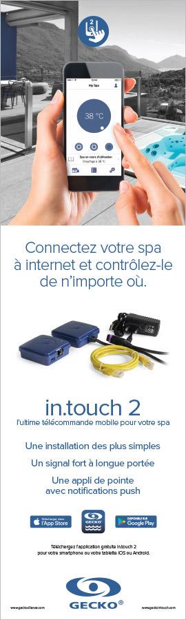 DSK_banner_fr.jpg