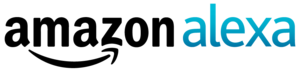 amazon-alexa-seeklogo.com-1.png