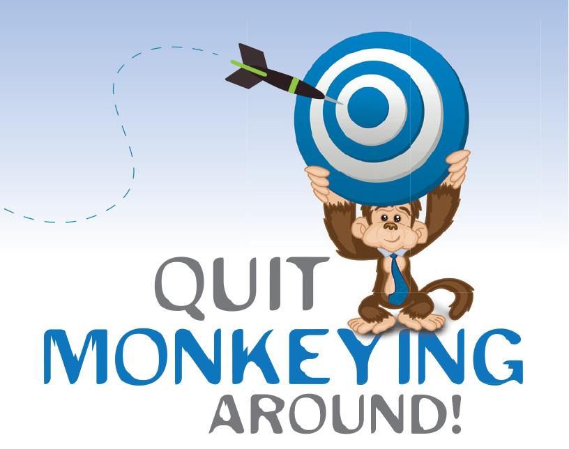 Monkeying Around-1.png