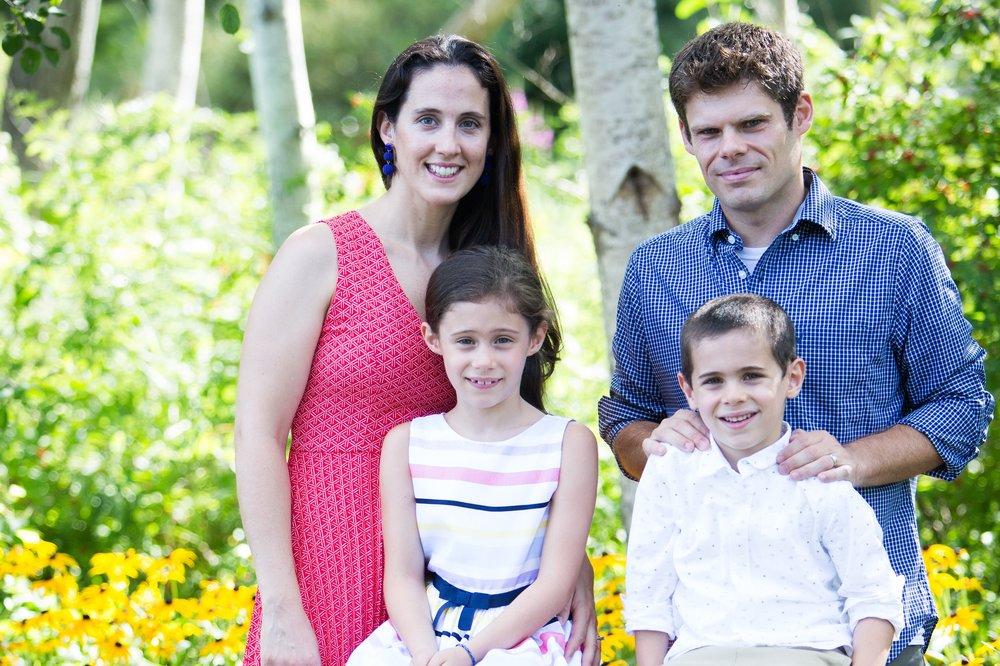 family-photo-flowers-summer.jpg