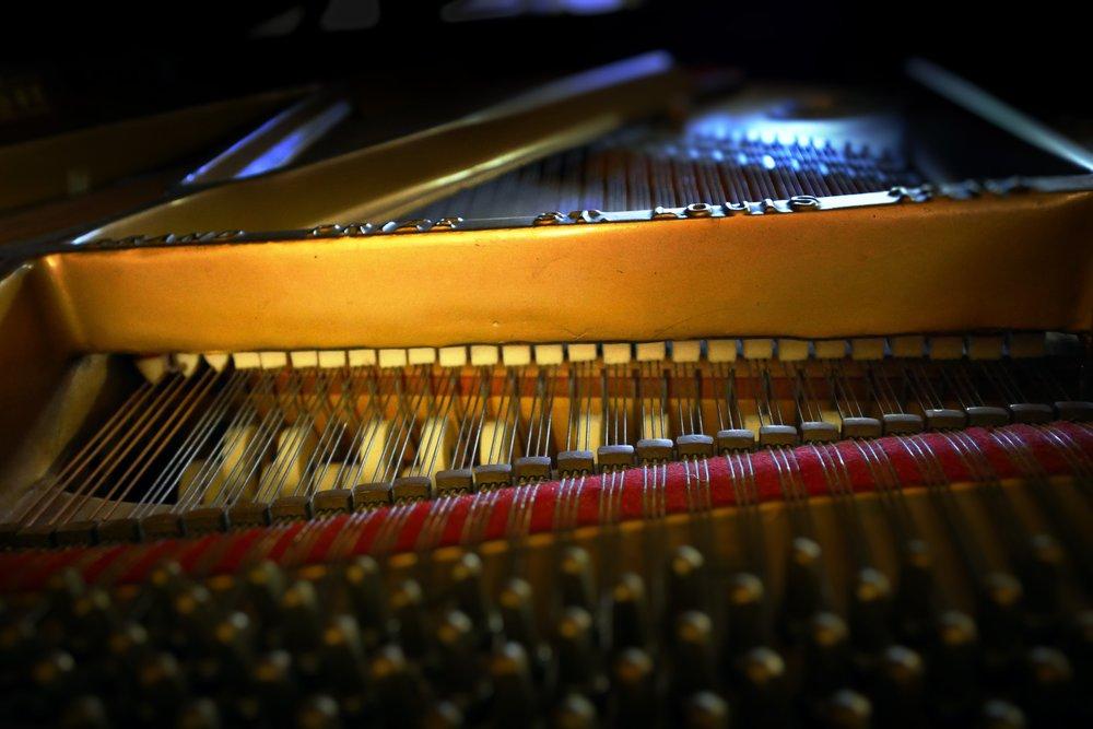 uvi workstation free instruments