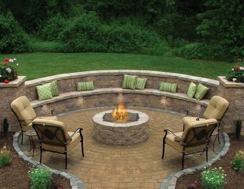 traditional-patio.jpg