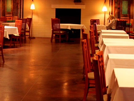 stained-concrete-restaurants-436.jpg