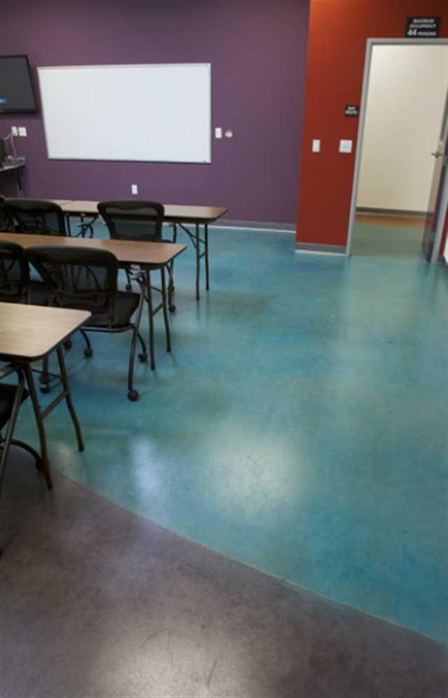 westcoat_fast_stain_classroom_schoolresized_.jpg